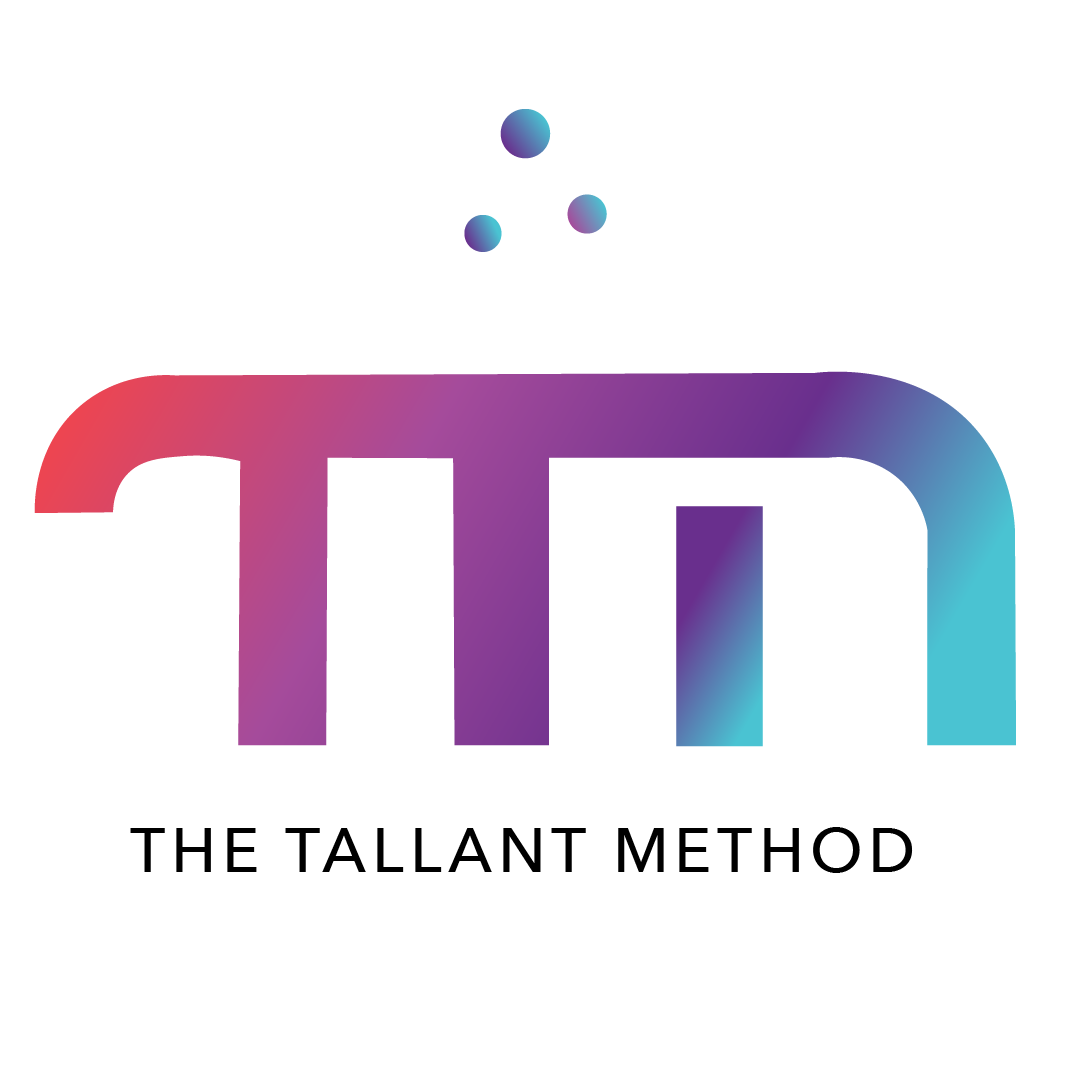 The Tallant Method
